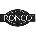 Cantine Ronco