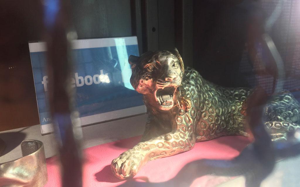 soprammobile-tigre-vetrina-facebook